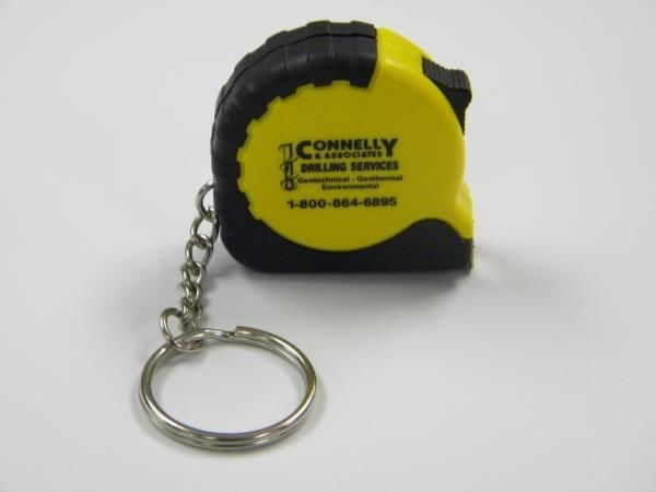 PP010 - Custom Promotional Product for Construction