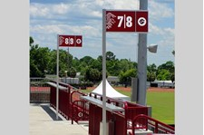 - Image360-Columbia-NE-SC-Freestanding-Frame-Education-Sports-Stadium