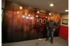 - Custom-Graphics-Wall-Mural-hockey-Image360-St.Paul-MN