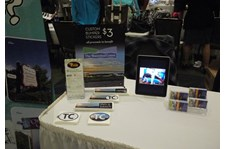- Image360-Traverse-City-MI-Marketing-Collateral-Watershed-Center